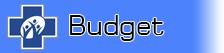 NHSO Budget
